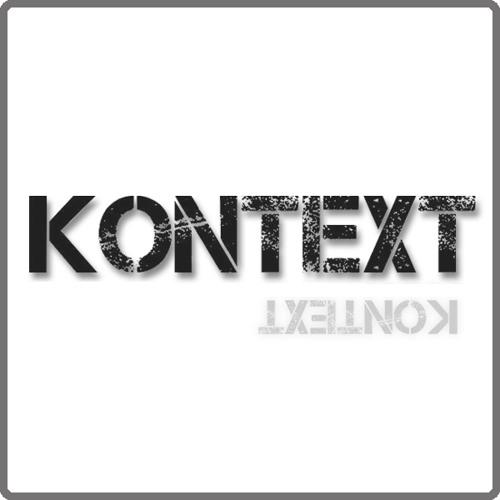 Kontext Music's avatar