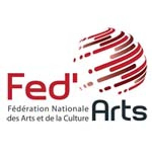 Fed'Arts's avatar