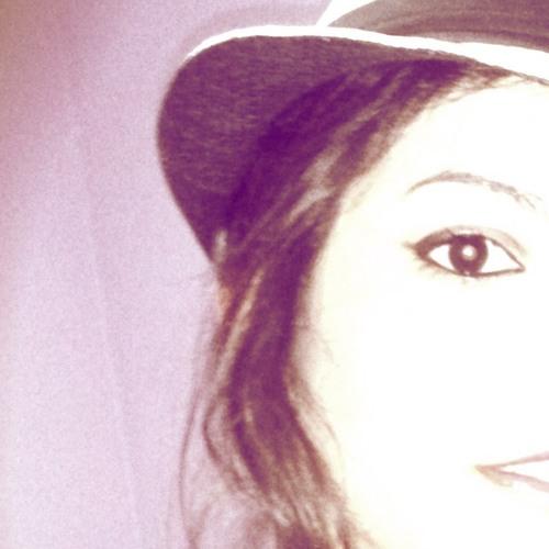 Krystallina's avatar