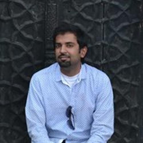 Yasir Hanif 2's avatar