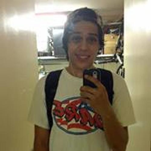 Jose Corona 13's avatar