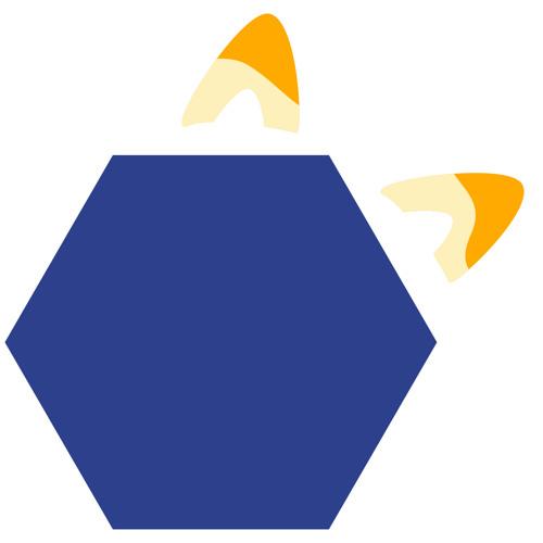 Hexacat's avatar