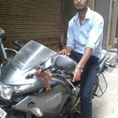 Sumit Mishra 4's avatar