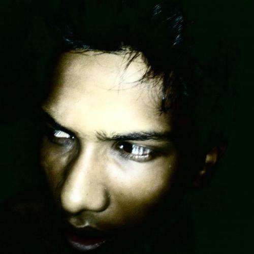 Francis Mark's avatar
