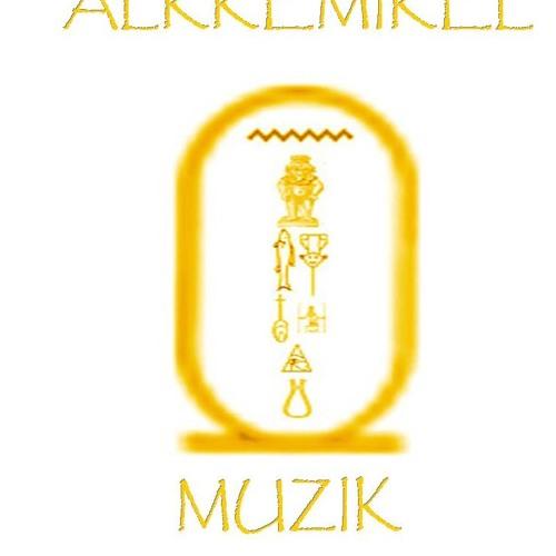 Alkkemikel Muzik's avatar
