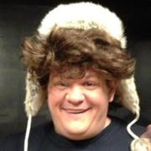 Ben Scurria's avatar