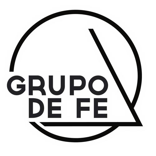 Grupo de Fe's avatar