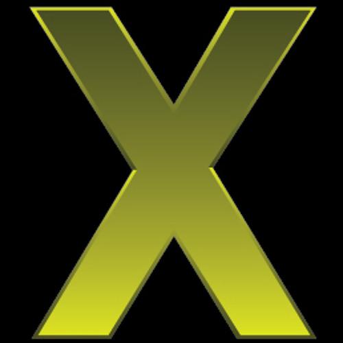 X1029's avatar