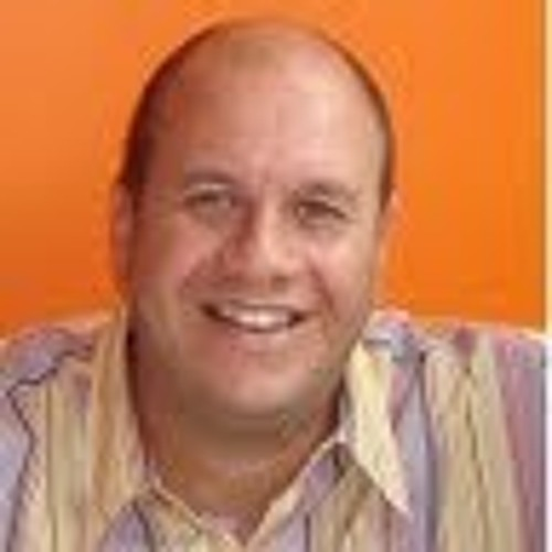 Victor Martins 38's avatar