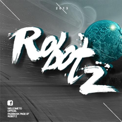 RobotZ's avatar