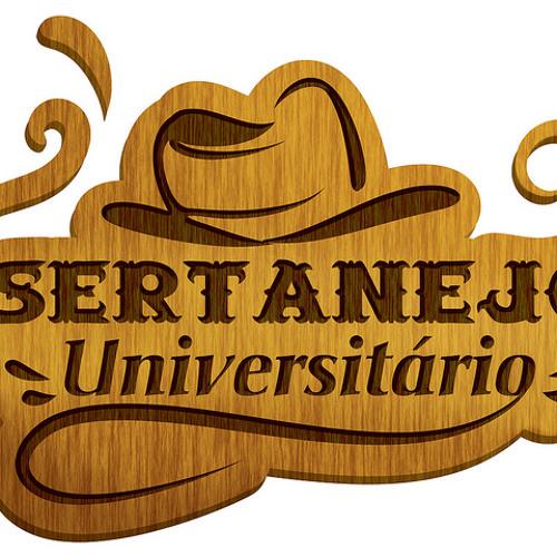 Música Sertaneja Online's avatar