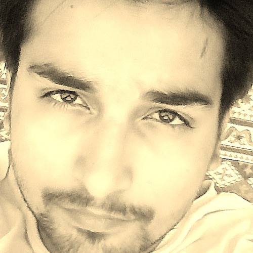 Salman Pansota's avatar