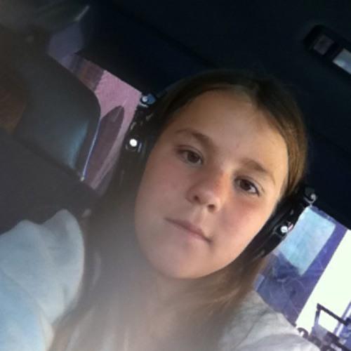 lauryn1's avatar