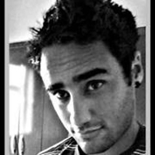 Paulo Henrique 522's avatar