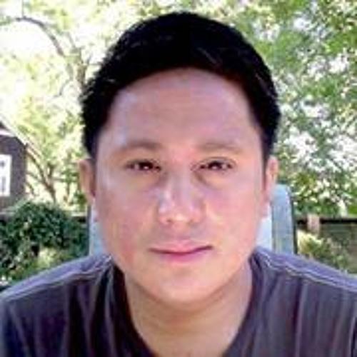 Casey Mugar's avatar