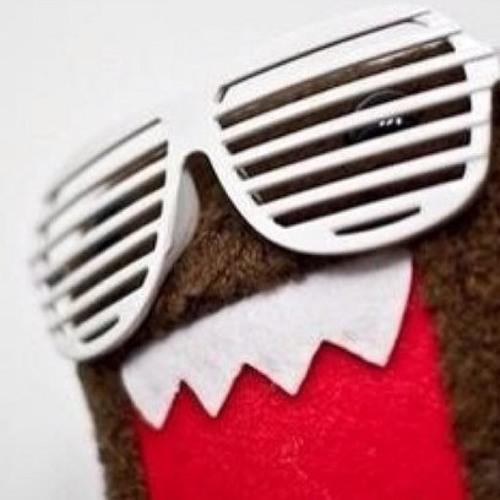 KevinDUBSTEP(MASTER)'s avatar