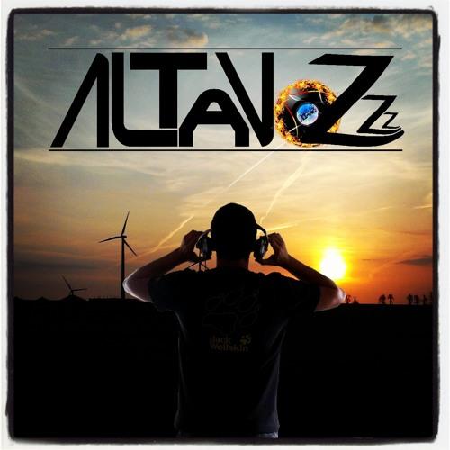 DJ Altavozzz's avatar