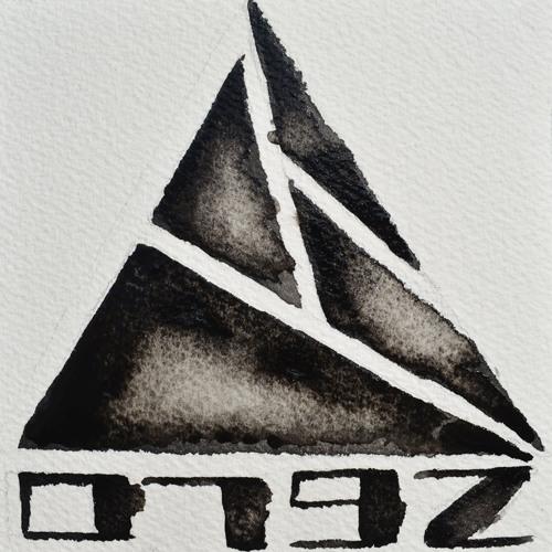 ART ZERO's avatar