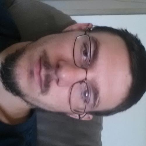 littlechamp4201's avatar