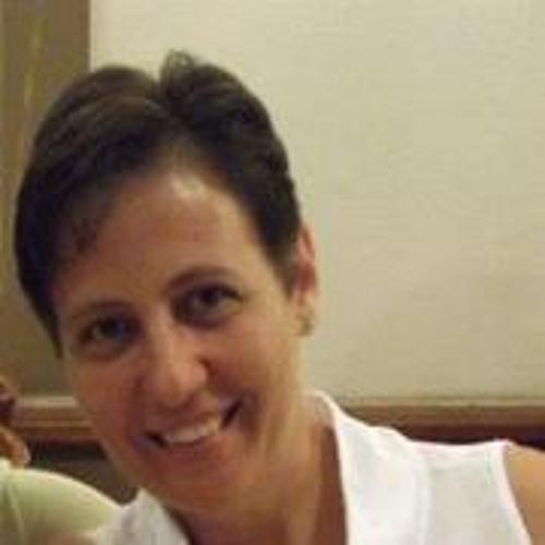 Vilma Calusne's avatar