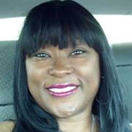 Tammy Wrighten Duncan's avatar