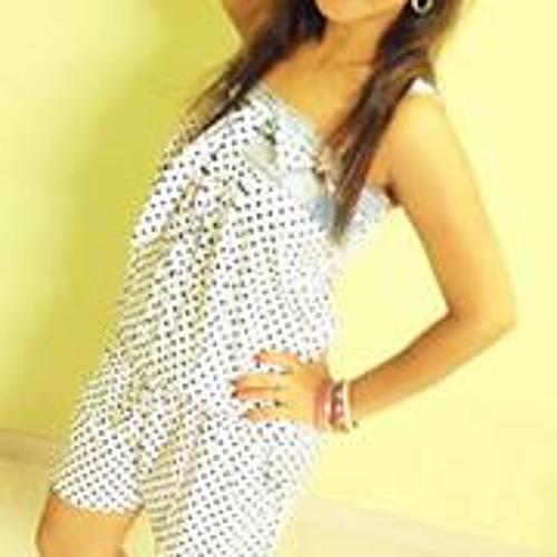 Bhavna Chauhan's avatar