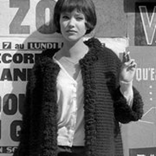 Marianne Renoir's avatar