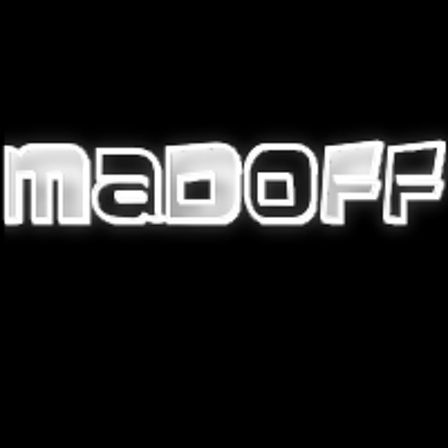 Madoff's avatar