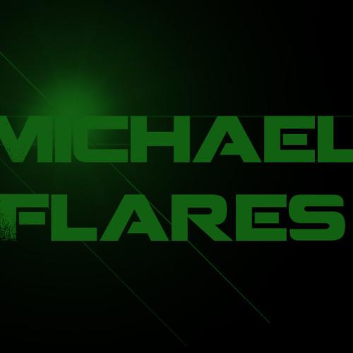 MichaelFlares's avatar