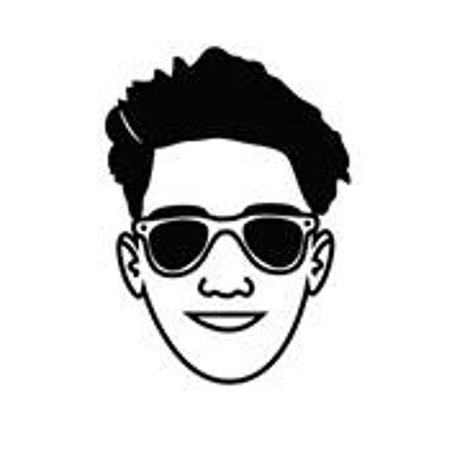 diederikjonkers's avatar