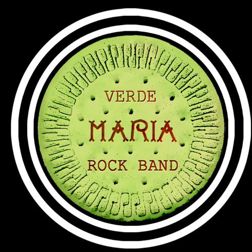 Verde Maria's avatar