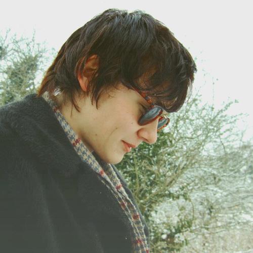 Henri de Vaan's avatar
