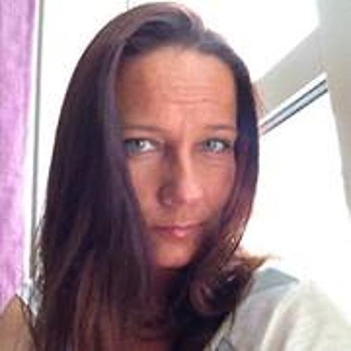 Åsa Lundberg's avatar