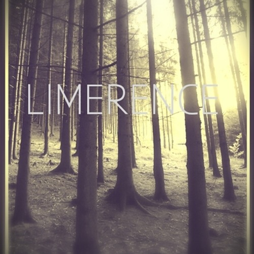 LIMERENCE's avatar