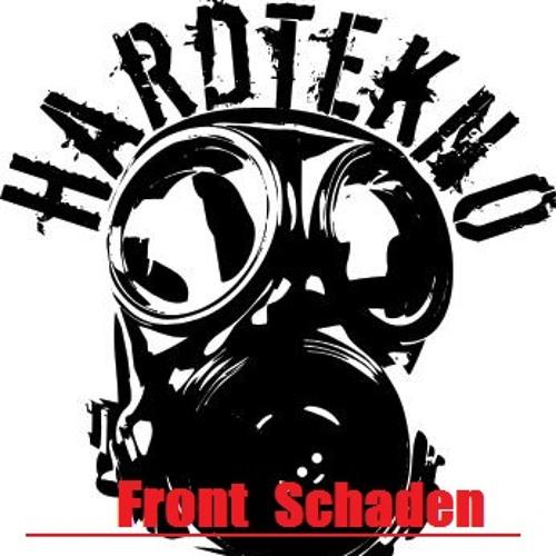 Front Schaden's avatar