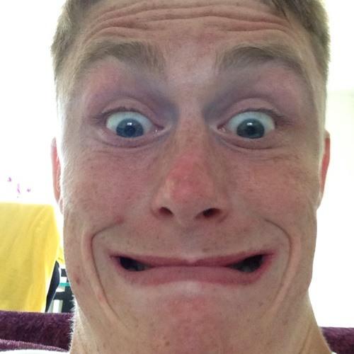 lfccraig's avatar