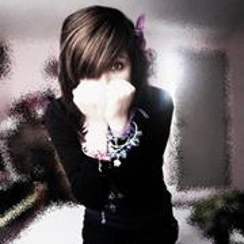 Alejandra Hernandez 88's avatar