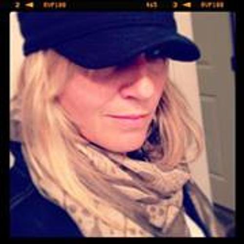 Jenerella's avatar