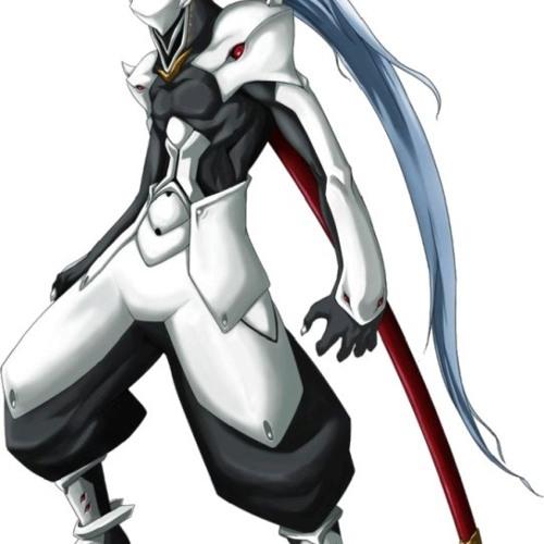 PhantomSoldier00's avatar