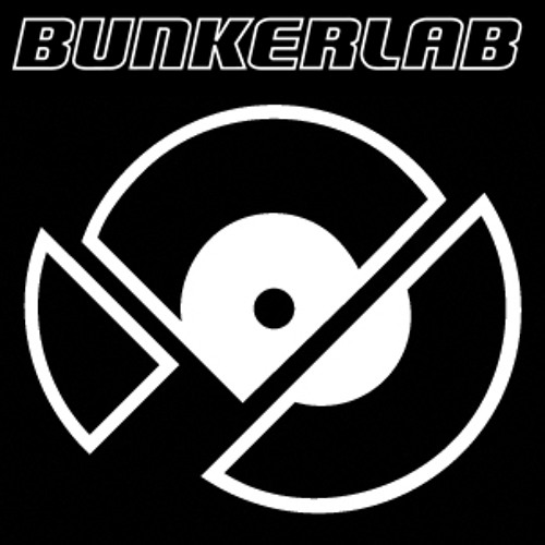 BUNKERLAB's avatar