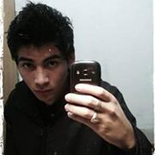 Frank Rodriguez 49's avatar