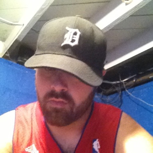 Eric Carter 15's avatar