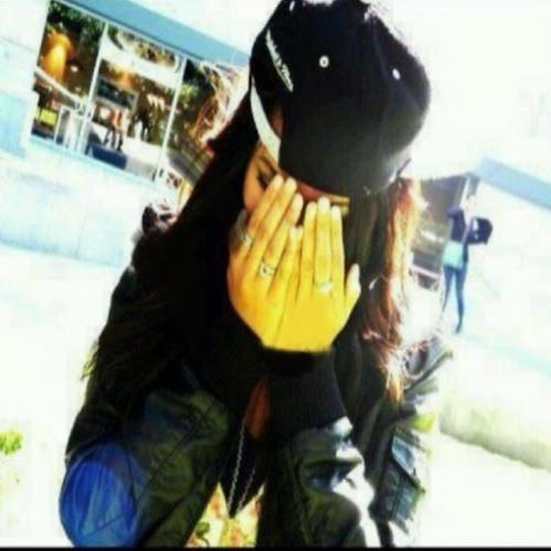 licesss's avatar