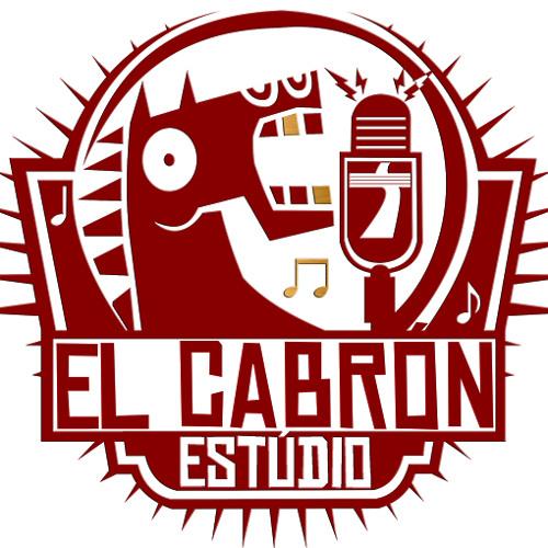 El Cabrón Estúdio's avatar