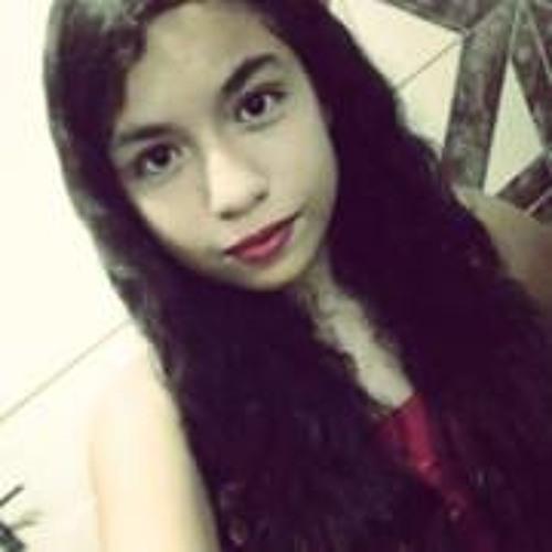 Layssa Mel's avatar