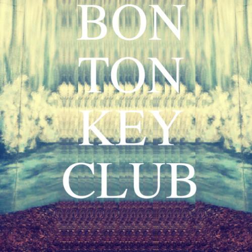 bontonkeyclub's avatar