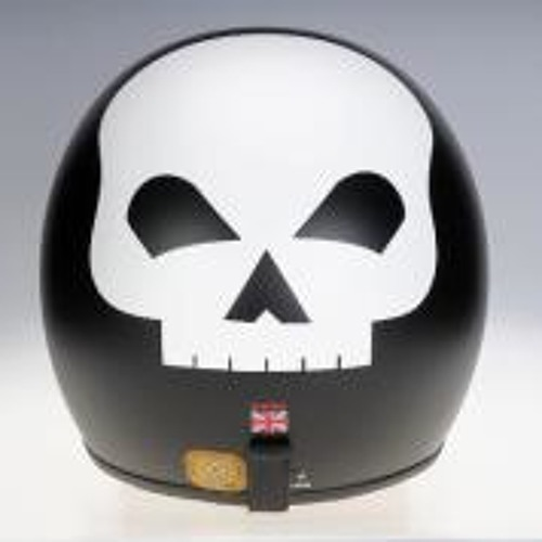 Fred Besnard's avatar