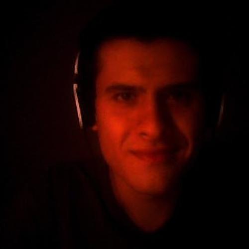tarikkilic's avatar