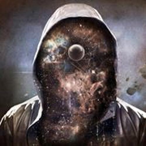 Ricardo Arredondo 6's avatar