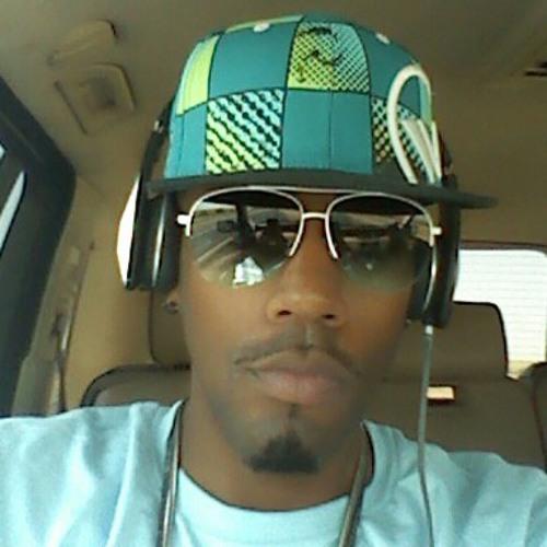 jsyl5000's avatar